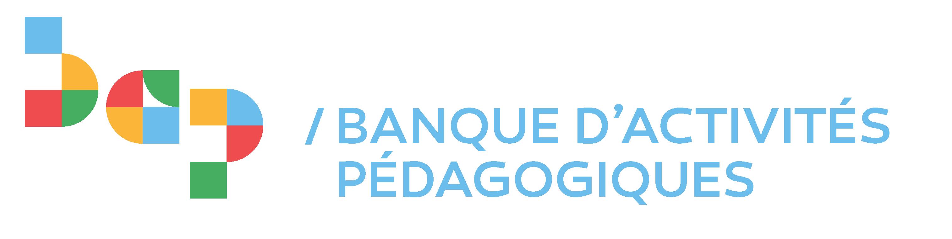 BAP's logo