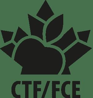 Fédération canadienne des enseignantes et des enseignants