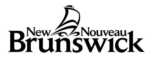 Gouvernement Nouveau-Brunswick