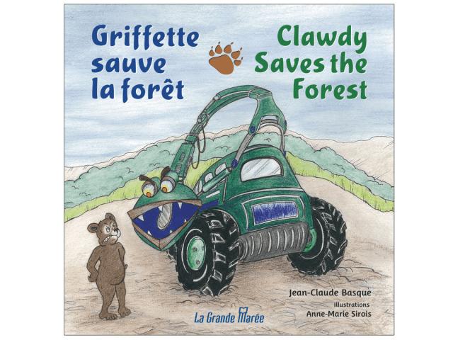 Couverture du livre « L'éléphant Plume et le rat Bougri »