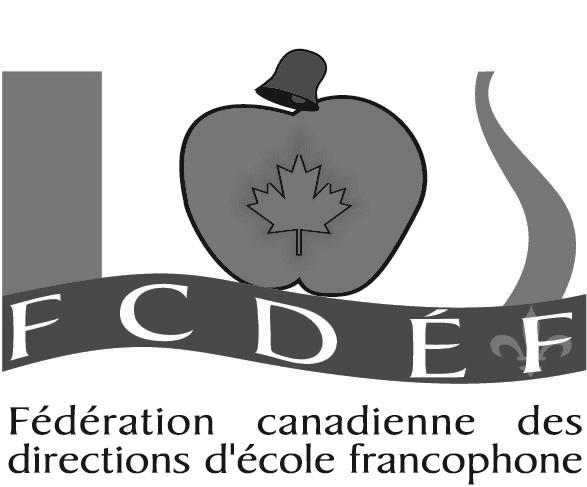 Logo de la FCDEF