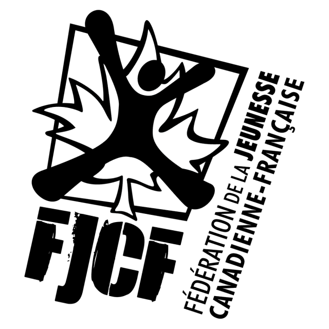 Logo FJCF